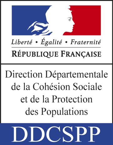 direction-departement-cohesion-sociale