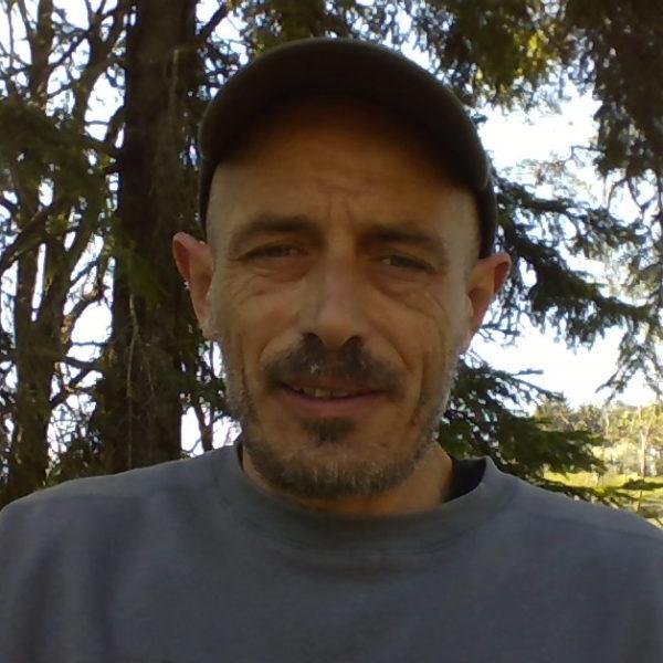 Jean-Michel-Re