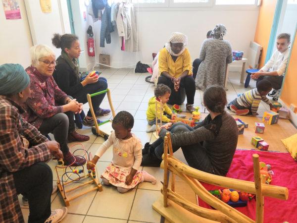 accueil-familles-activites-mjc-privas
