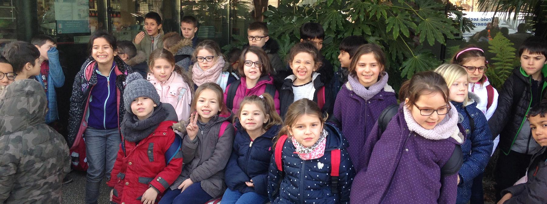 activites-groupes-enfants-ardeche_1800x674_acf_cropped