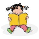atelier-lecture-enfant