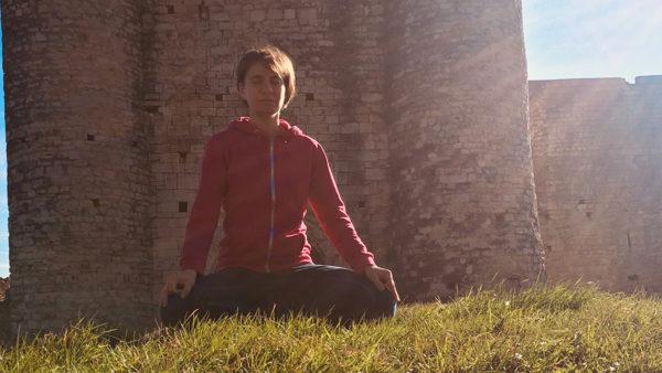 hatha-yoga-privas-ardeche